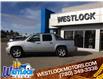 2011 Chevrolet Avalanche 1500 LTZ (Stk: 21T226C) in Westlock - Image 1 of 24