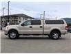 2007 Ford F-150 XLT (Stk: 21326B) in Vernon - Image 4 of 26
