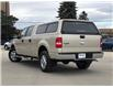 2007 Ford F-150 XLT (Stk: 21326B) in Vernon - Image 5 of 26