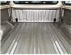 2007 Ford F-150 XLT (Stk: 21326B) in Vernon - Image 13 of 26