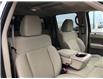 2007 Ford F-150 XLT (Stk: 21326B) in Vernon - Image 23 of 26