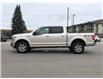 2018 Ford F-150  (Stk: 21376A) in Vernon - Image 3 of 26
