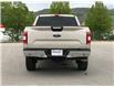 2018 Ford F-150  (Stk: 21376A) in Vernon - Image 5 of 26