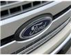 2018 Ford F-150  (Stk: 21376A) in Vernon - Image 10 of 26