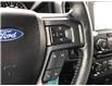2018 Ford F-150  (Stk: 21376A) in Vernon - Image 17 of 26
