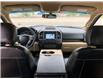 2018 Ford F-150  (Stk: 21376A) in Vernon - Image 25 of 26