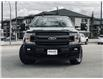 2019 Ford F-150 XLT (Stk: 21454A) in Vernon - Image 2 of 26