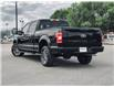 2019 Ford F-150 XLT (Stk: 21454A) in Vernon - Image 4 of 26