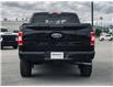 2019 Ford F-150 XLT (Stk: 21454A) in Vernon - Image 5 of 26