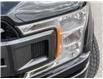 2019 Ford F-150 XLT (Stk: 21454A) in Vernon - Image 9 of 26