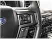 2019 Ford F-150 XLT (Stk: 21454A) in Vernon - Image 17 of 26