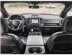 2019 Ford F-150 XLT (Stk: 21454A) in Vernon - Image 25 of 26