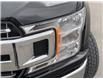 2018 Ford F-150 Lariat (Stk: 21499A) in Vernon - Image 9 of 26