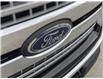 2018 Ford F-150 Lariat (Stk: 21499A) in Vernon - Image 10 of 26