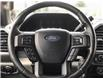 2018 Ford F-150 Lariat (Stk: 21499A) in Vernon - Image 15 of 26