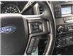 2018 Ford F-150 Lariat (Stk: 21499A) in Vernon - Image 17 of 26