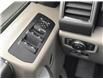 2018 Ford F-150 Lariat (Stk: 21499A) in Vernon - Image 18 of 26