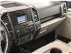 2018 Ford F-150 Lariat (Stk: 21499A) in Vernon - Image 19 of 26