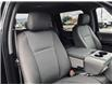 2018 Ford F-150 Lariat (Stk: 21499A) in Vernon - Image 23 of 26