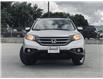 2014 Honda CR-V EX (Stk: P21489) in Vernon - Image 2 of 25