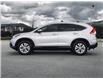 2014 Honda CR-V EX (Stk: P21489) in Vernon - Image 3 of 25