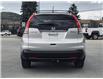 2014 Honda CR-V EX (Stk: P21489) in Vernon - Image 5 of 25