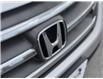 2014 Honda CR-V EX (Stk: P21489) in Vernon - Image 10 of 25