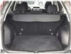 2014 Honda CR-V EX (Stk: P21489) in Vernon - Image 13 of 25