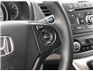 2014 Honda CR-V EX (Stk: P21489) in Vernon - Image 17 of 25