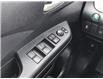 2014 Honda CR-V EX (Stk: P21489) in Vernon - Image 18 of 25