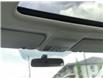 2014 Honda CR-V EX (Stk: P21489) in Vernon - Image 22 of 25