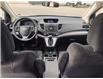 2014 Honda CR-V EX (Stk: P21489) in Vernon - Image 24 of 25