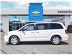 2016 Dodge Grand Caravan SE/SXT (Stk: 21487A) in Vernon - Image 3 of 26