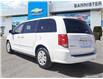 2016 Dodge Grand Caravan SE/SXT (Stk: 21487A) in Vernon - Image 4 of 26