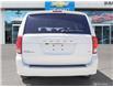2016 Dodge Grand Caravan SE/SXT (Stk: 21487A) in Vernon - Image 5 of 26