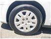 2016 Dodge Grand Caravan SE/SXT (Stk: 21487A) in Vernon - Image 7 of 26