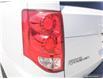2016 Dodge Grand Caravan SE/SXT (Stk: 21487A) in Vernon - Image 12 of 26