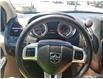 2016 Dodge Grand Caravan SE/SXT (Stk: 21487A) in Vernon - Image 15 of 26
