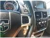 2016 Dodge Grand Caravan SE/SXT (Stk: 21487A) in Vernon - Image 17 of 26