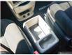 2016 Dodge Grand Caravan SE/SXT (Stk: 21487A) in Vernon - Image 19 of 26
