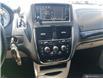 2016 Dodge Grand Caravan SE/SXT (Stk: 21487A) in Vernon - Image 20 of 26