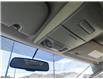 2016 Dodge Grand Caravan SE/SXT (Stk: 21487A) in Vernon - Image 22 of 26