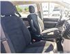 2016 Dodge Grand Caravan SE/SXT (Stk: 21487A) in Vernon - Image 23 of 26
