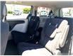 2016 Dodge Grand Caravan SE/SXT (Stk: 21487A) in Vernon - Image 24 of 26