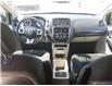 2016 Dodge Grand Caravan SE/SXT (Stk: 21487A) in Vernon - Image 25 of 26
