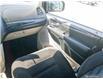 2016 Dodge Grand Caravan SE/SXT (Stk: 21487A) in Vernon - Image 26 of 26