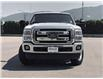 2016 Ford F-250 XLT (Stk: 21508A) in Vernon - Image 2 of 26