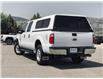 2016 Ford F-250 XLT (Stk: 21508A) in Vernon - Image 4 of 26