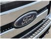 2016 Ford F-250 XLT (Stk: 21508A) in Vernon - Image 10 of 26