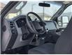 2016 Ford F-250 XLT (Stk: 21508A) in Vernon - Image 14 of 26